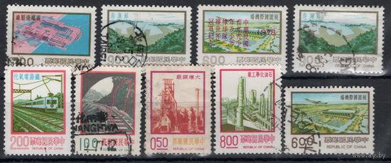 Китай 196