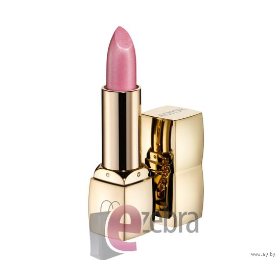 ПОМАДА Astor Rouge Couture Lipstick оттенок 112 Lilac Tulle