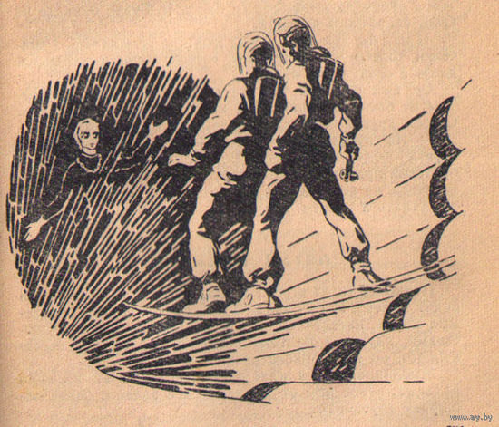 Куплю книги с иллюстрациями / рисунками Льва Рубинштейна.Советские.  Фантастика СССР