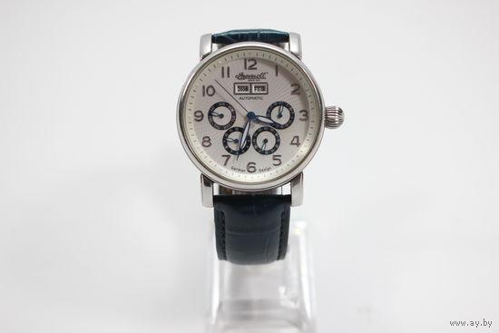 Механические часы Ingersoll IN2804WH, Оригинал
