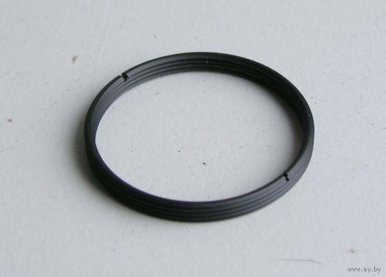 Кольцо переходное М39-М42 для установки объективов с резьбой М39 на фотоаппараты с резьбой М42