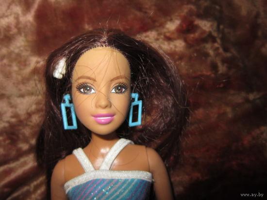 Барби . Mattel
