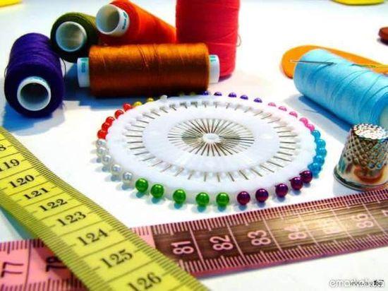 Курсовая Экспертиза качества швейных изделий Купить в Могилеве  Курсовая Экспертиза качества швейных изделий