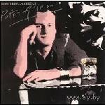 LP Peter Allen - Continental American (1974)