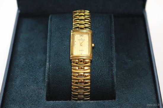 Наручные часы Romanson RM8146HL