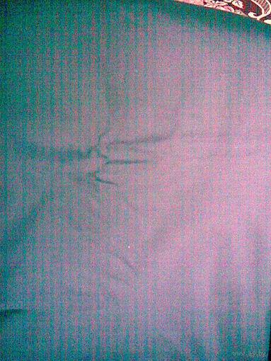 Ткань плащевая (длина 6 м)