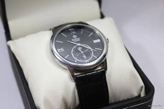 Наручные часы Royal London 41041-02, гарантия до 09.11.2019