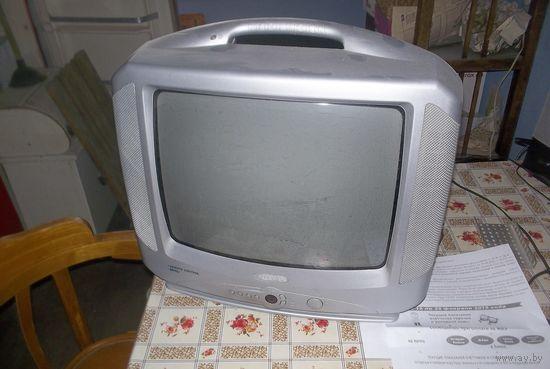 Телевизор витязь 37 ctv 730-3