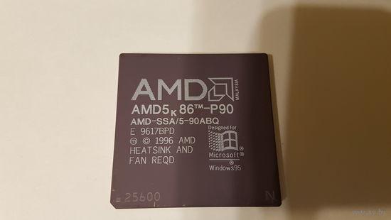 Процессор-8