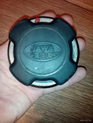 Крышка от бензобака Jawa