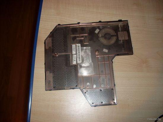 Acer Aspire 7520 - различные крышечки