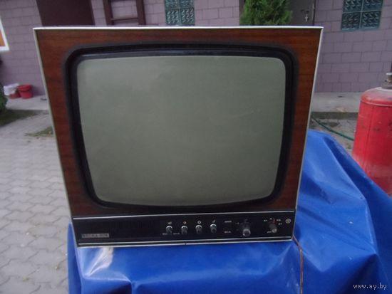Телевизор ЧБ Весна 308