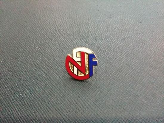 Федерация футбола Норвегии
