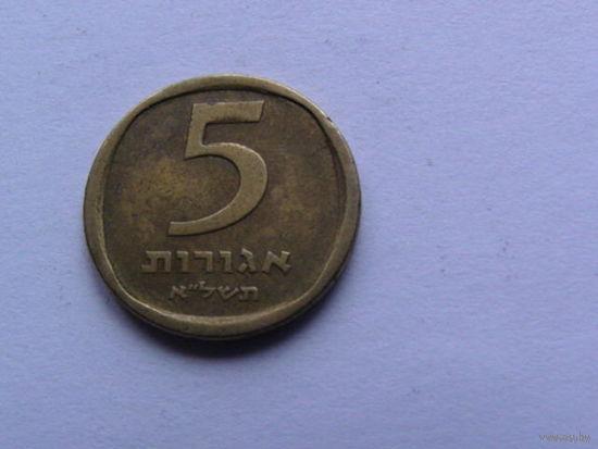 Израиль 5      распродажа