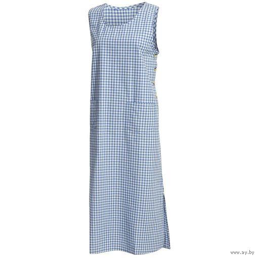 Сарафан-платье Nina Kapri размер 46-48