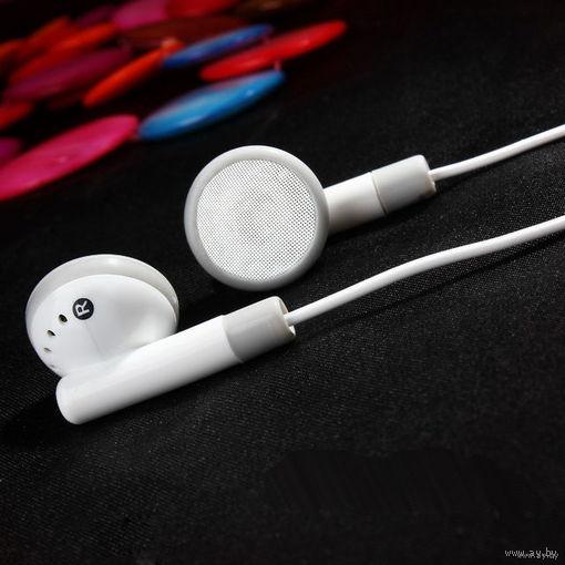 Наушники для всех видов iPod, iPhone! А_К_Ц_И_Я ! С_П_Е_Ц Ц_Е_Н_А