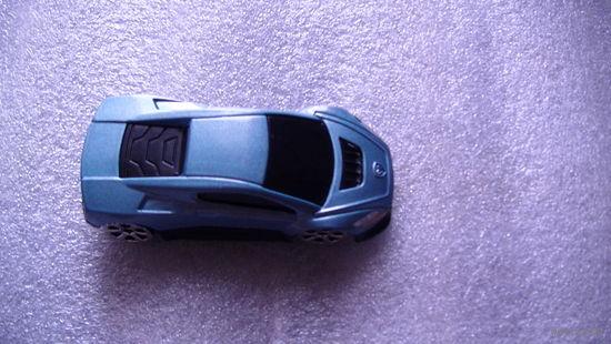 Машинка (китай). 70 мм. распродажа