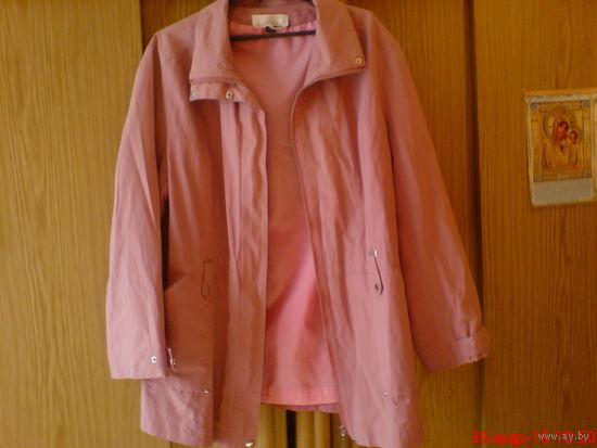 Куртка (выбор)