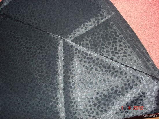 Ткань синтетика-отрез 2,0м х 1,40м. Цена указана за весь отрез.
