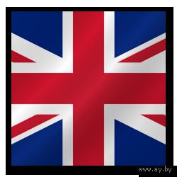 Английский язык - 45 лучших аудиокурсов и учебников + Адаптированные аудиокниги - Macmillan Readers. Все уровни (Level 0 - 5)