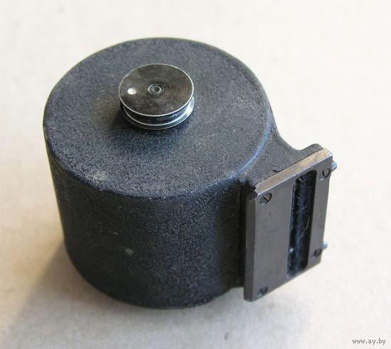 Кассета для фотоаппарата С 64 Ель
