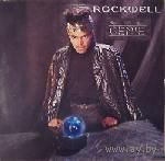 LP Rockwell - The Genie (1986) Funk