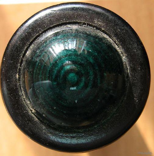 Патрон АС-220 зелёный