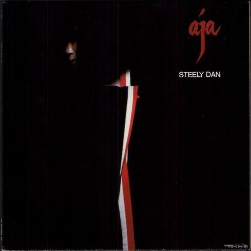 Steely Dan - Aja - LP - 1977