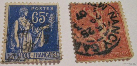 Франция #3