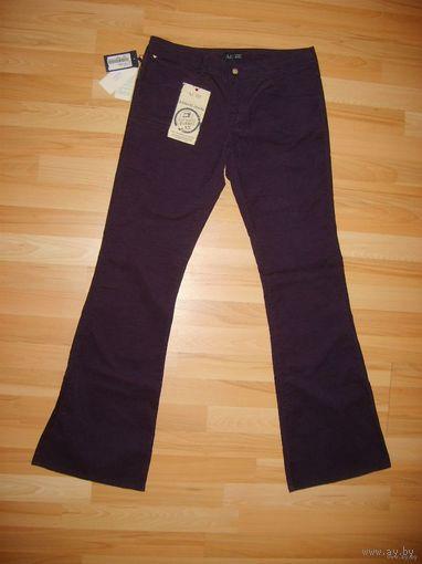 РАСПРОДАЖА!!! СКИДКА 25 %!!! Новые джинсы 100 % оригинальные Armani Jeans, с сертификатом подлинности