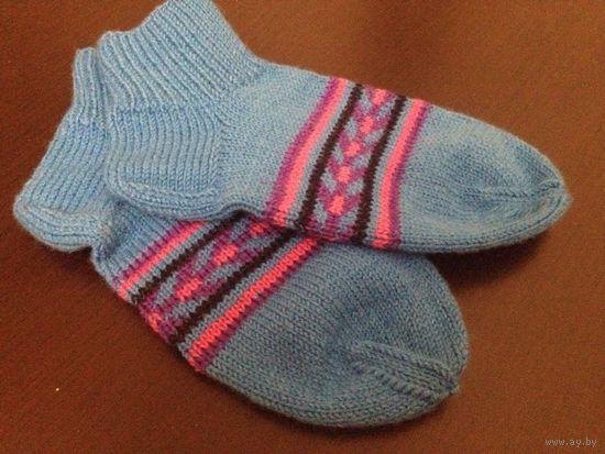 Носки женские размер 37