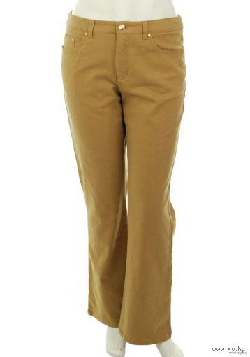 Новые брюки Jones new york из Америки р-р 56-58-60