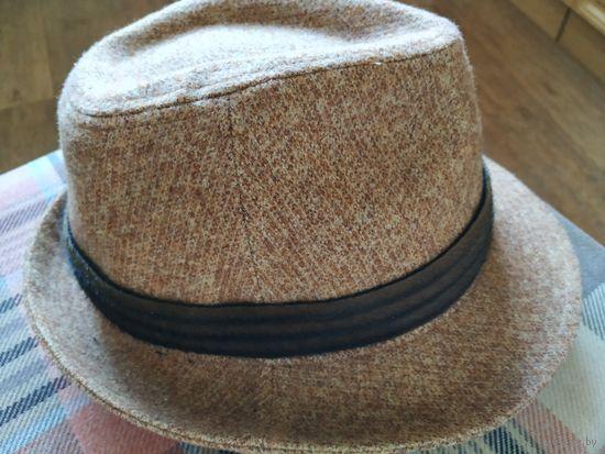 Шляпка женская Accessories by Reserved