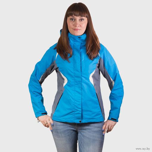 Женские ветровки (куртка)