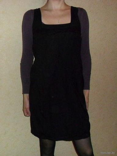 Платье-сарафан Саваж, р. 46-48