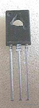 Транзистор КТ816Б