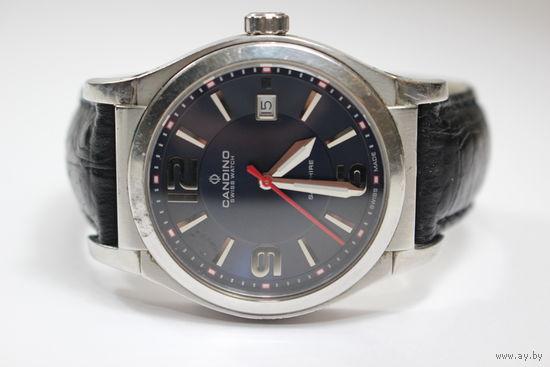 Наручные часы Candino C4439/5