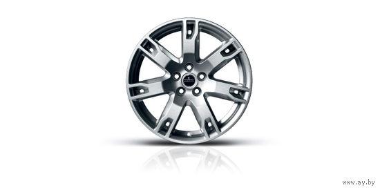 Продаю Колесный диск R18 Range Rover EVOQUE