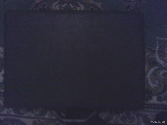 Портфель (портмоне) кодовый (механический)