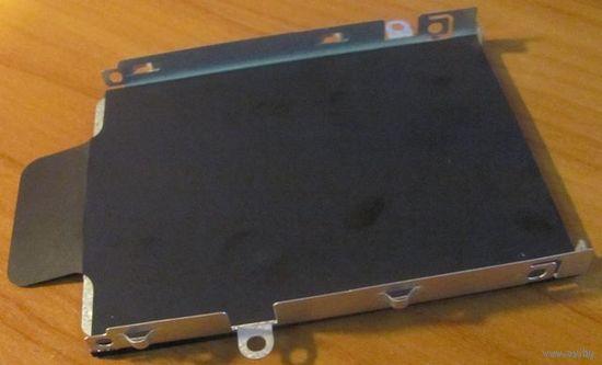 Корзина жесткого диска Lenovo G580-585