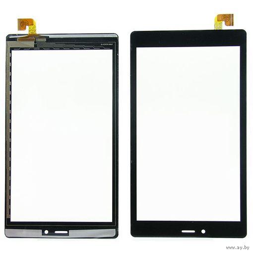 Тачскрин для планшета alcatel ot-9003x pixi 3