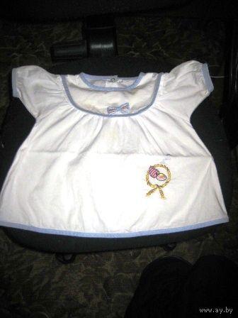 ПОДАРОК к Новому году-Нарядное платье-под штрокс