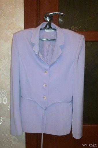 Пиджак на рост 168-170 р46