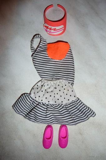 """Одежда для """"Барби"""""""