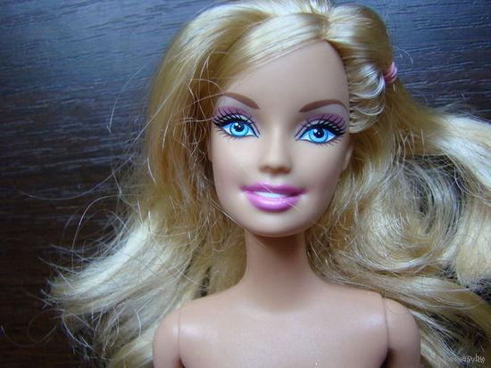 Барби/Barbie