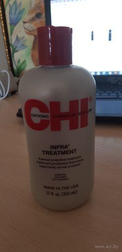 Кондиционер для волос CHI Infra Treatment