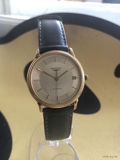 Часы Longines Le Grande Classic