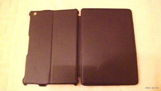 Чехол для планшета ARMIX FCIPMI02 распродажа